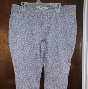 Jeggings Old Navy